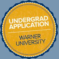 apply-undergrad