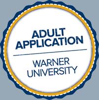 Graduate Application