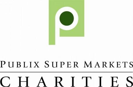 Publix Super Markets Charities Supports WU Scholarships