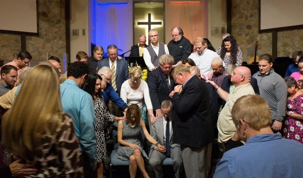 HoagFirstChapel Prayer - Copy