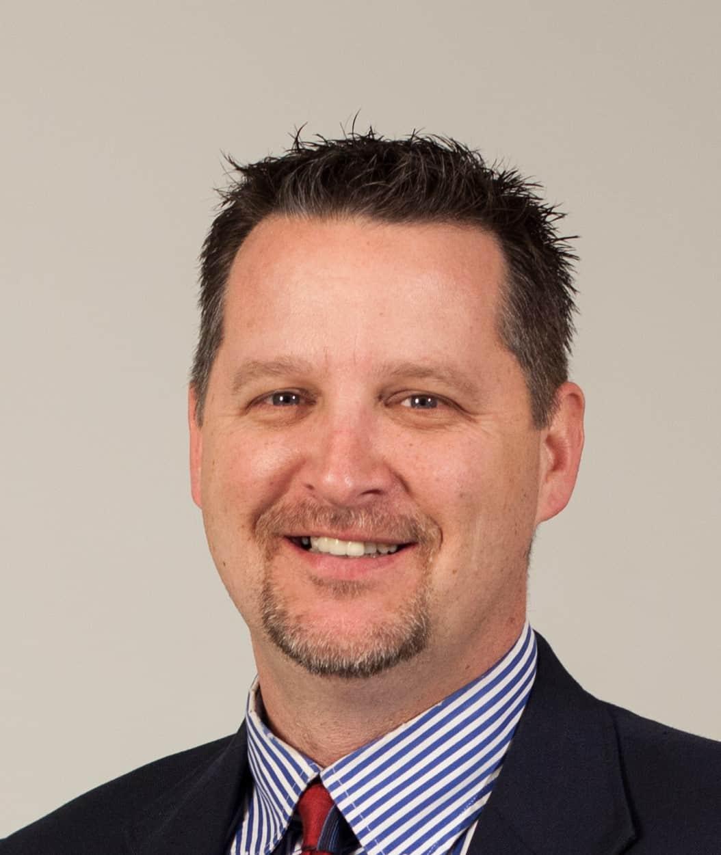 Warner Hires New VP of Enrollment Management