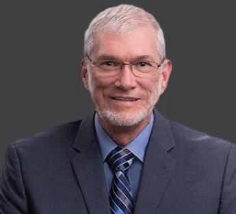 Warner University Ministry Class Enjoys Digital Visit with Answers in Genesis Founder Ken Ham